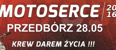 Motoserce_VC_Przedborz