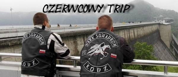 Czerwcowy TRIP